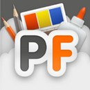 PhotoFunia for Windows Phone