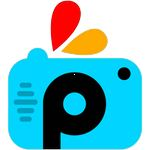 PicsArt cho Windows Phone