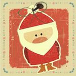 PostalBook  icon download