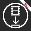 ProTube  icon download