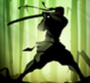Shadow Fight 2 cho Windows Phone