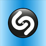 Shazam for Windows Phone icon download