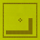 Snake 97 cho Windows Phone icon download