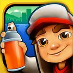 Subway Surfers cho Windows Phone
