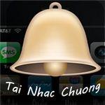 Tai Nhac Chuong