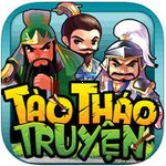 Tào tháo truyện for Windows Phone icon download