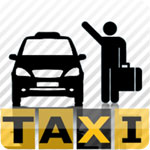 Taxi Vietnam  icon download