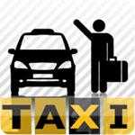 Taxi Vietnam  icon download