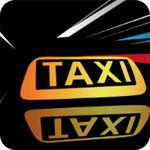 TaxiViet