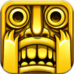 Temple Run  icon download