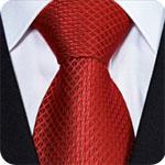 Thắt cà vạt for Windows Phone