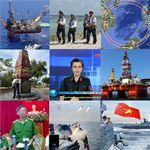 Thời Sự Biển Đông  icon download