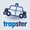Trapster  icon download