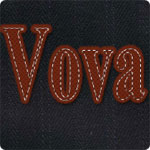 Truyện cười Vova for Windows Phone