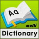 Từ điển Việt