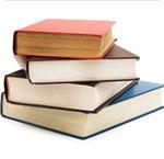 Tủ sách online