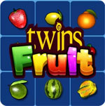 Twins Fruit for Windows Phone