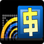 Tỷ giá Việt  icon download
