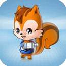 UC Browser for Windows Mobile (SP2005/06) icon download