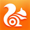 UC Browser cho Windows Phone