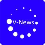V News