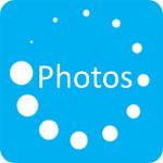 V Photos