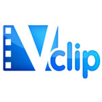 VClip for Windows Phone icon download