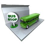 VietBus  icon download