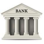 Vietnam Banks
