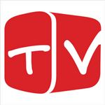 Vietnam Esports TV for Windows Phone
