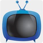 VinaPhone TV