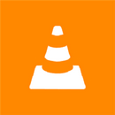 VLC cho Windows Phone icon download