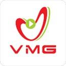 vMusic  icon download