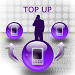 VnTopup  icon download