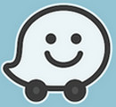 Waze cho Windows Phone