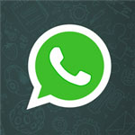 WhatsApp cho Windows Phone