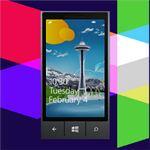 Win 8.1 HD Wallpaper