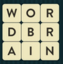 WordBrain cho Windows Phone