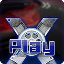 Xplay for Windows Phone