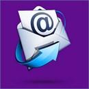 Yahoo Buddy  icon download