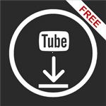 YouTube Downloader Free  icon download