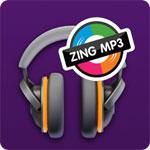 Zing Radio for Windows Phone icon download