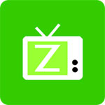 Zing TV for Windows Phone icon download