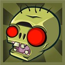 Zombie Village  icon download